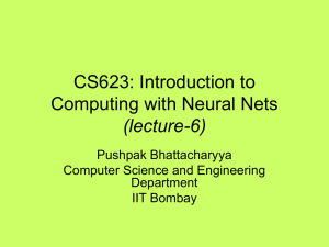 ppt - Department of Computer Science and Engineering