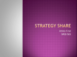 SyllabicationStrategy Share-1