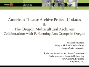 View/Open - ScholarsArchive@OSU is Oregon State University`s