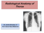 Lecture 5- Radiological_Anatomy_of_Thorax