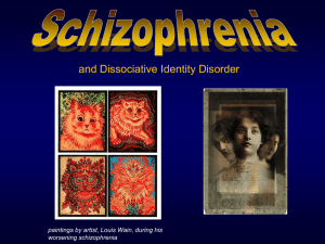 023_2004_Disorders_MPD_Schizo_web