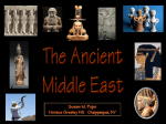 Ancient_Egypt - HRSBSTAFF Home Page