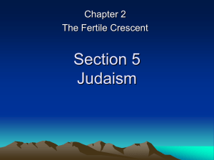 Chapter 2, Section 5