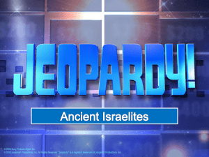 ancient_israel_jeopardy