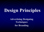 GDP_4_Design Principles