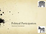 3PoliticalParticipation