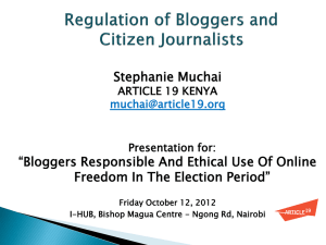 Bloggers-Event-Online-Freedoms-Presentation