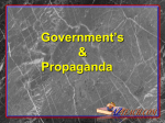 Government - Azteach.com