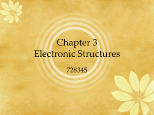 Chapter 2 Molecular Mechanics