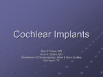 Cochlear-Implants-slides