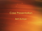 CasePresentation _Year Three