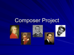 5THGR-COMPOSERPROJECT