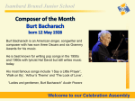 celebration-assembly 29-6-15 - Isambard Brunel Junior School