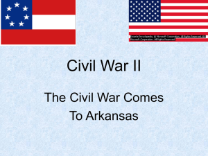 Civil War II - ARChapter5CivilWar