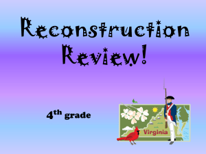 Reconstruction_Review_CPS