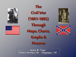 The Civil War - Lyndhurst School District