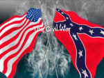 The Civil War - Kenston Local Schools
