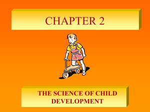 Chapter 2 PowerPoint