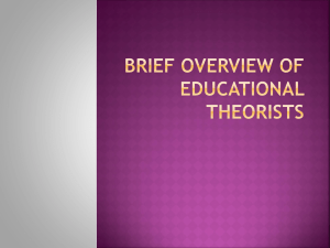 Brief_overview_of_theorists_by_Professor_Johnston