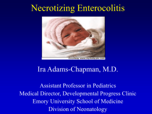 Nelfinavir - Emory University Department of Pediatrics