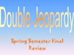Double_Jeopardy_Review_spring_2011