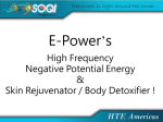 E-Power-Beauty Spa
