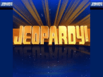 US1 Chapter 8 Jeopardy Presidents Vocabulary Inventions and