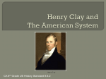 PowerPoint Presentation - Ms. Scott`s US History