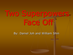 17.1 Two Superpowers Face Off revised 6
