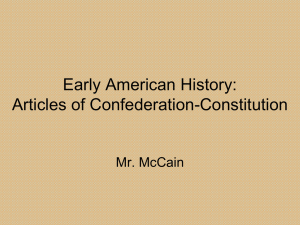 SSUSH5_Articles_of_Confederation