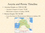 Minoan, Mycenean, and Dark Age Greece