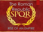The Republic - s3.amazonaws.com