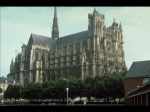 What does a Gothic cathedral need to do? - arthumanities