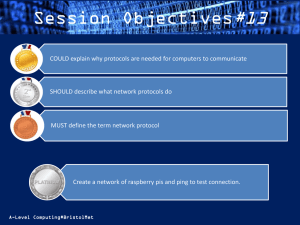 ALevelComputing_Session13