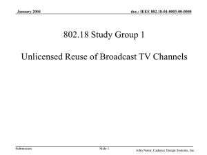 18-04-0003-00-0000-unlicensed-use-tv-bands