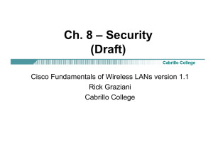 wireless-mod8-Security