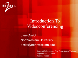 02_Videoconferencing_Introduction