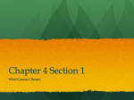 Chapter 4 Section 1 - WordPress at LPS | Sites for LPS