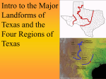 Two Escarpments and Intro to Regions_2