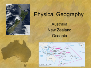 AO Physical Geography1 09