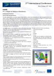 Poster_SHARP_PP2_Tools for Water Management Plans2