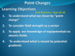 Physics_A2_28_PointCharges