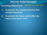 Physics_A2_Unit4_23_ElectricFieldStrength