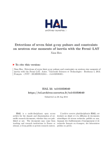 https://tel.archives-ouvertes.fr/file/index/docid/1058049/filename/HOU_XIAN_2013.pdf