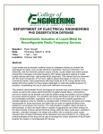 Gough PhD Defense Flyer (PDF)