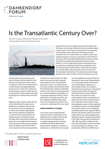 Is-the-Transatlantic-Century-Over