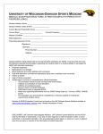 ADHD Medical Exception Drug Form.pdf