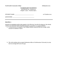 Math109Quiz1Fall2011