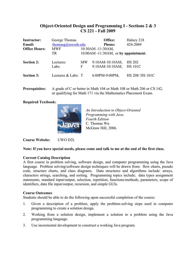 CS221-002 003_Thomas pdf