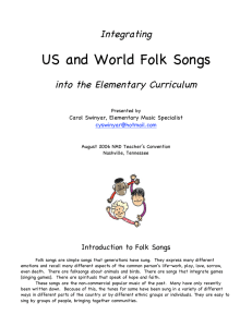 http://circle.adventist.org/download/NAD.Session451_FolkSong.SwinyarHandouts.pdf